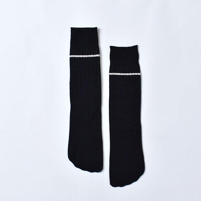 新作 Unisex ロトト ROTOTO シークレット 5本指 ソックス SECELET FIVE FINGERS SOCKS  レディース メンズ 靴下 R1207|crouka|03