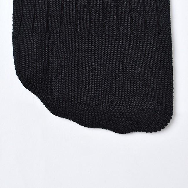 新作 Unisex ロトト ROTOTO シークレット 5本指 ソックス SECELET FIVE FINGERS SOCKS  レディース メンズ 靴下 R1207|crouka|05