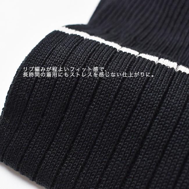 新作 Unisex ロトト ROTOTO シークレット 5本指 ソックス SECELET FIVE FINGERS SOCKS  レディース メンズ 靴下 R1207|crouka|08
