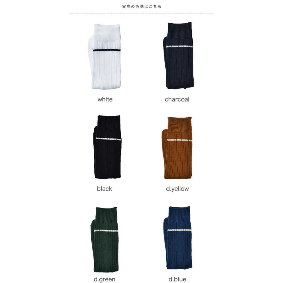 新作 Unisex ロトト ROTOTO シークレット 5本指 ソックス SECELET FIVE FINGERS SOCKS  レディース メンズ 靴下 R1207|crouka|09