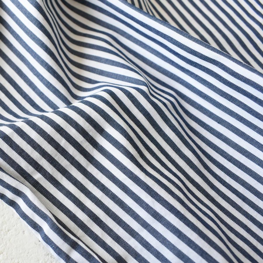 セット SETTO OKKAKE SHIRT オッカケシャツ スタンドカラー クラシック シャツ ・STL-SH006 送料無料|crouka|11