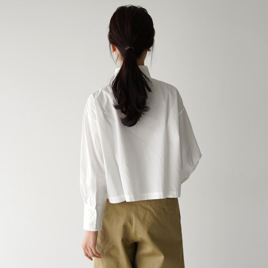セット SETTO OKKAKE SHIRT オッカケシャツ スタンドカラー クラシック シャツ ・STL-SH006 送料無料|crouka|13