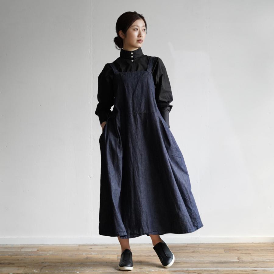 セット SETTO OKKAKE SHIRT オッカケシャツ スタンドカラー クラシック シャツ ・STL-SH006 送料無料|crouka|06