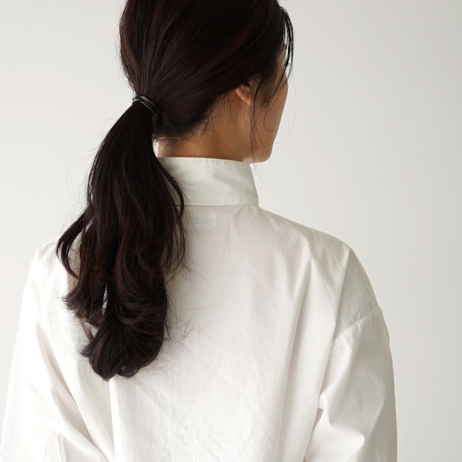 セット SETTO OKKAKE SHIRT オッカケシャツ スタンドカラー クラシック シャツ ・STL-SH006 送料無料|crouka|09