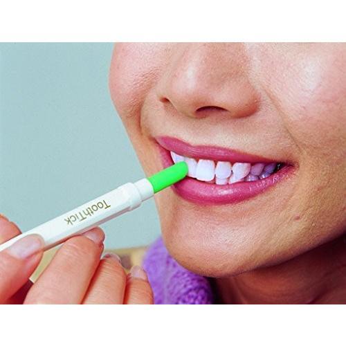 歯の消しゴム トゥースティック|crowded1381|03