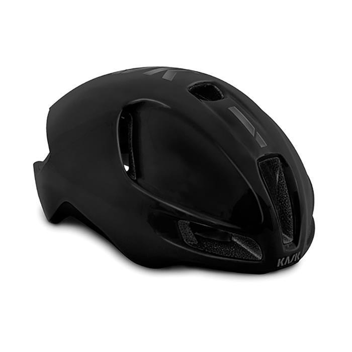 KASK(カスク)2019モデル UTOPIA マットブラック サイズS ヘルメット