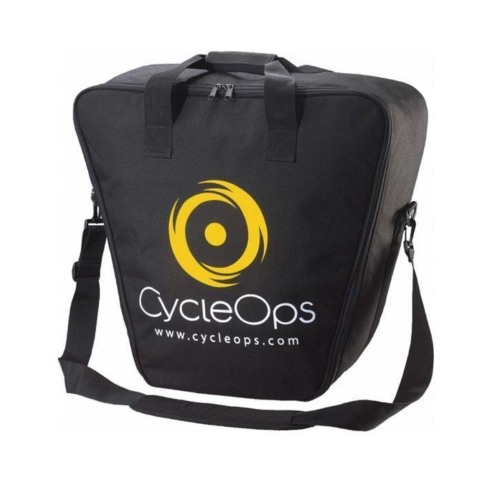 CycleOps (サイクルオプス) トレーナーバッグ