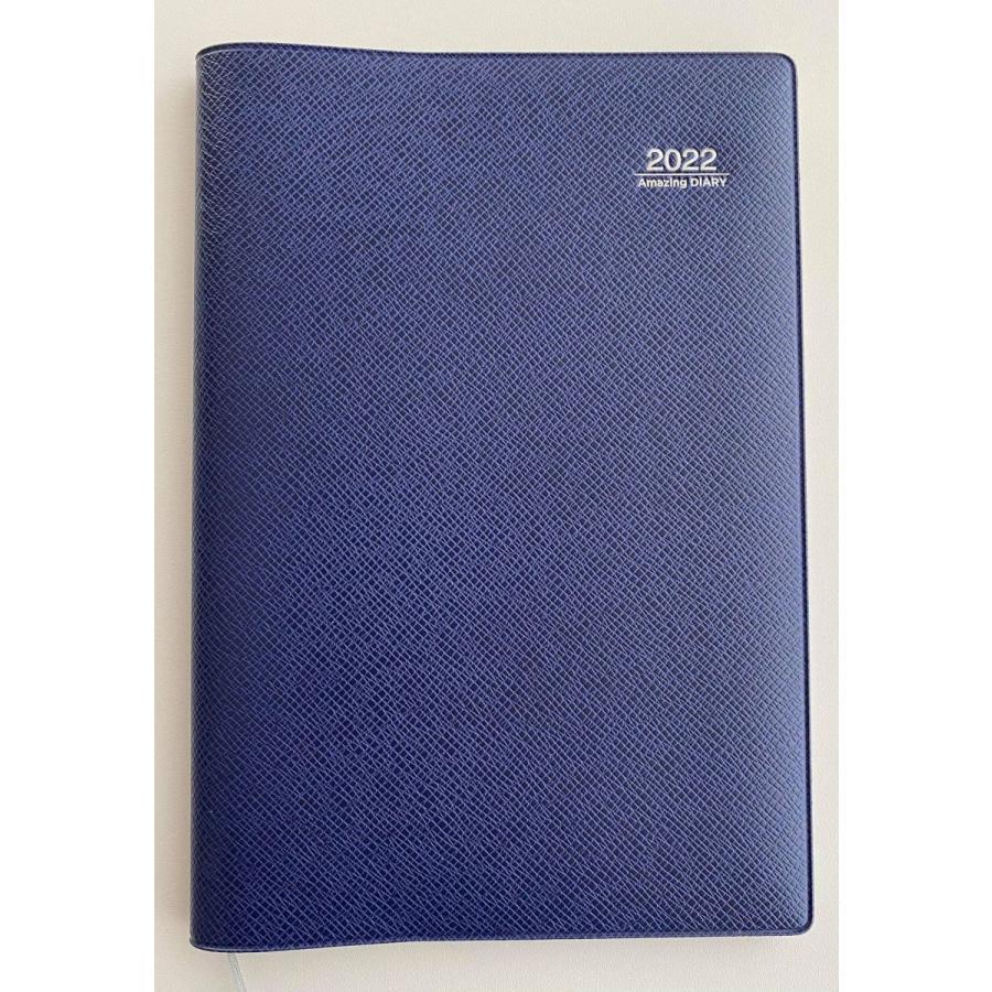 2021 アイアイ手帳 Amazing Diary  SQ教育の実践に最適!|csidoabata|03