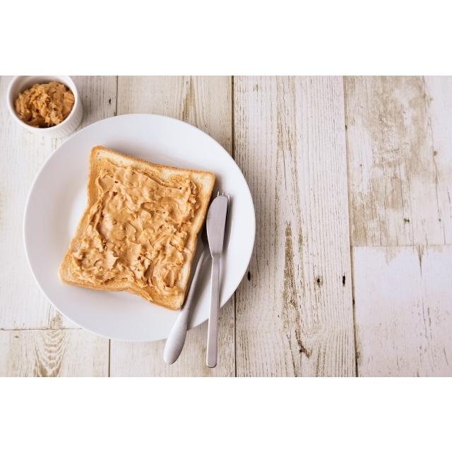 驚異のピーナッツバター アグリア 送料無料 csidoabata 03