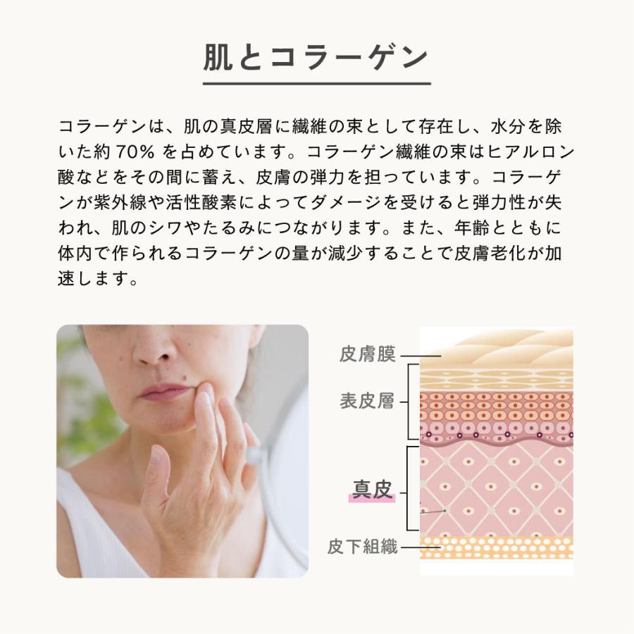豚皮由来 コラーゲンペプチド粉末(日本生産)150g(1日5gで30日分) csstore 06
