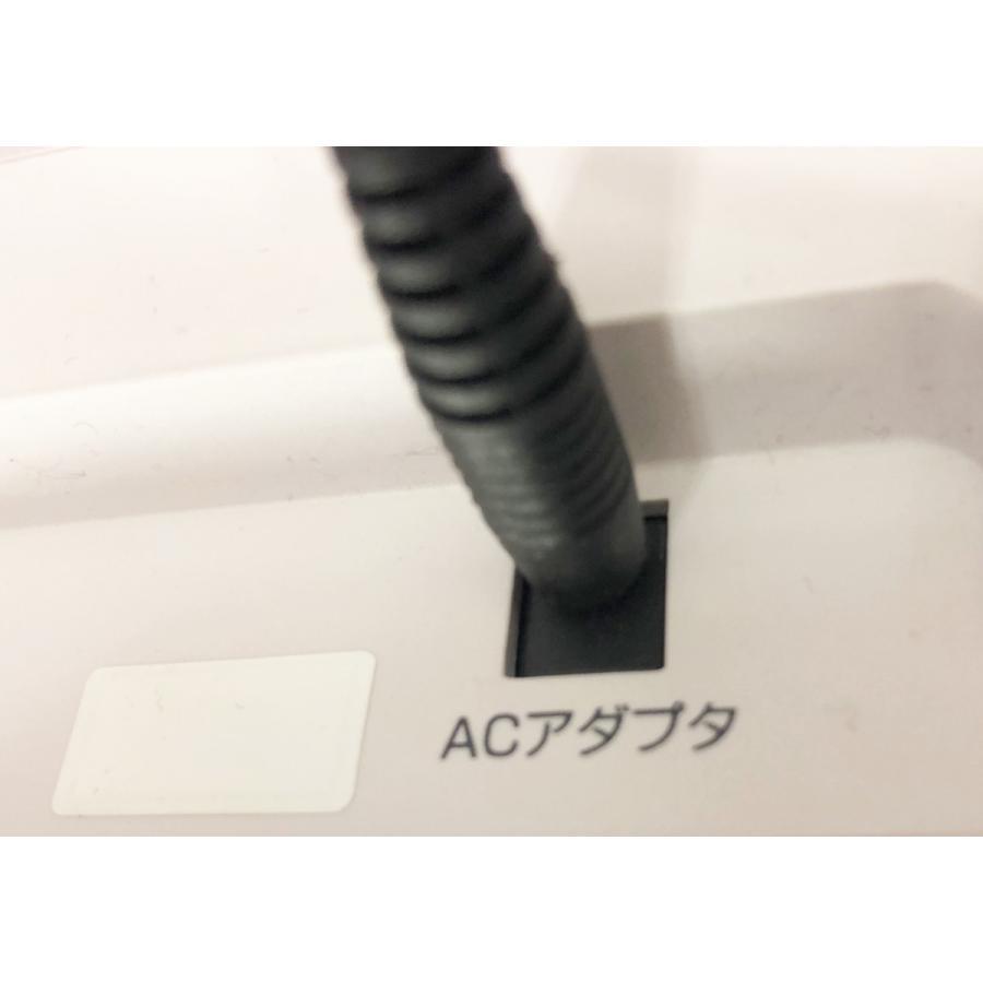 ホムテル3G(AK-010)専用ACアダプター【予備用】【交換用】 cts-store 02