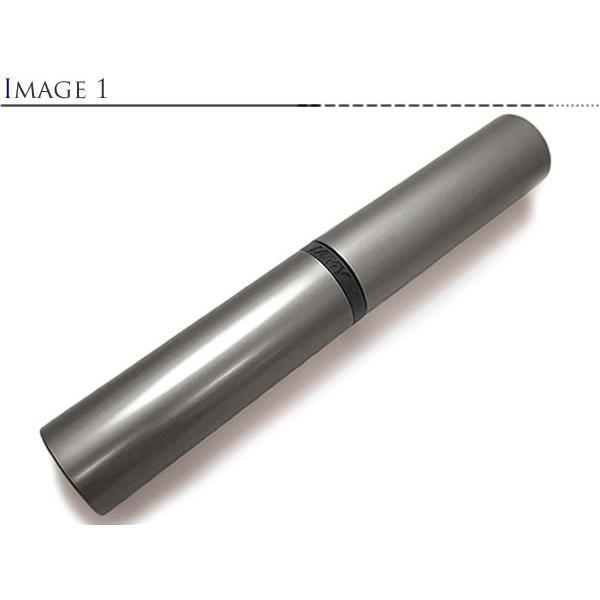 LAMY ラミー ルクス ローラーボール(ルテニウム) ブランド|cufflink|04