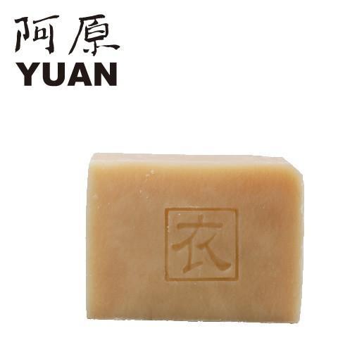 YUAN ユアン 洗濯用石けん 衣肥〓 (阿原 ユアンソープ 無添加 手作り 洗濯石けん)|cufflink