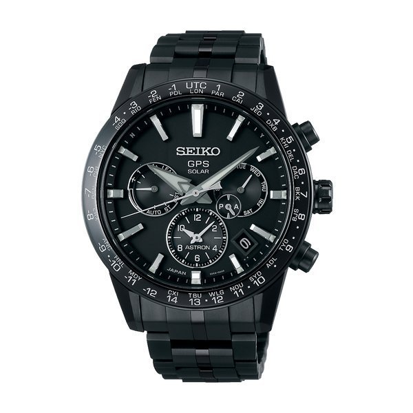 人気絶頂 SEIKO セイコー ASTRON アストロン GPSソーラー SBXC037 メンズ腕時計, VALUABLE:0e9339e8 --- airmodconsu.dominiotemporario.com