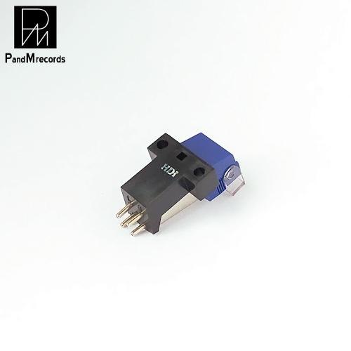 ONK3 MMカートリッジ デッドストック 希少品 レコードカートリッジ 国産 日本製 レコード針|customfan|02