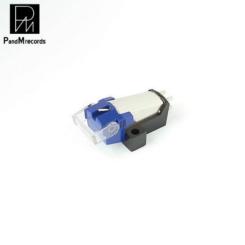ONK3 MMカートリッジ デッドストック 希少品 レコードカートリッジ 国産 日本製 レコード針|customfan|03