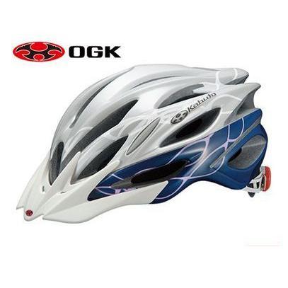 (22日までポイント最大20倍)オージーケー REGAS-2(リガス2) レディース ヘルメット