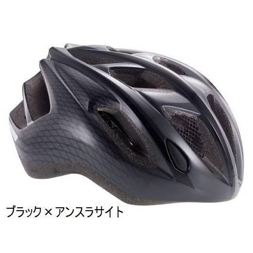 (22日までポイント最大20倍)メット エスプレッソ スポーツヘルメット