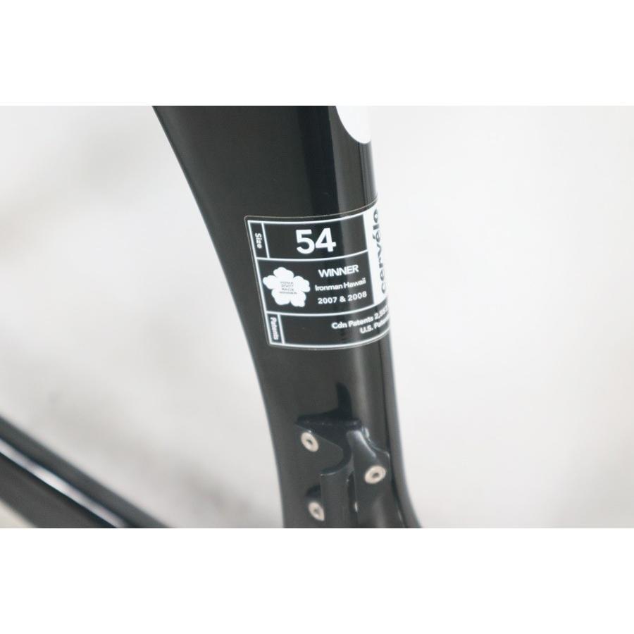 Color Negro Benro 00FTF18AB0 Tr/ípode Flat Aluminio
