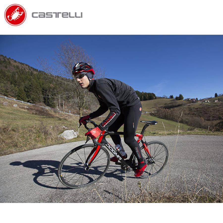 【即納】[3%OFF]CASTELLI 16521 MENO 2 カステリ メーノ ビブタイツ/サイクル 自転車|cyclistanet|04