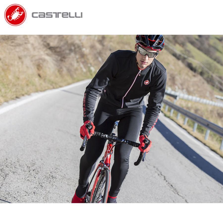 【即納】[3%OFF]CASTELLI 16521 MENO 2 カステリ メーノ ビブタイツ/サイクル 自転車|cyclistanet|05