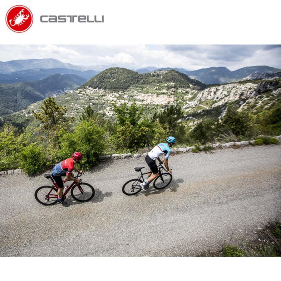 【即納】[20%OFF]CASTELLI/カステリ 19011 フリー AR 4.1 半袖ジャージ/サイクル 自転車|cyclistanet|07