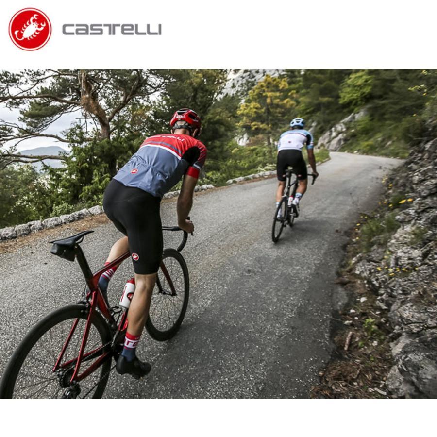 【即納】[20%OFF]CASTELLI/カステリ 19011 フリー AR 4.1 半袖ジャージ/サイクル 自転車|cyclistanet|08