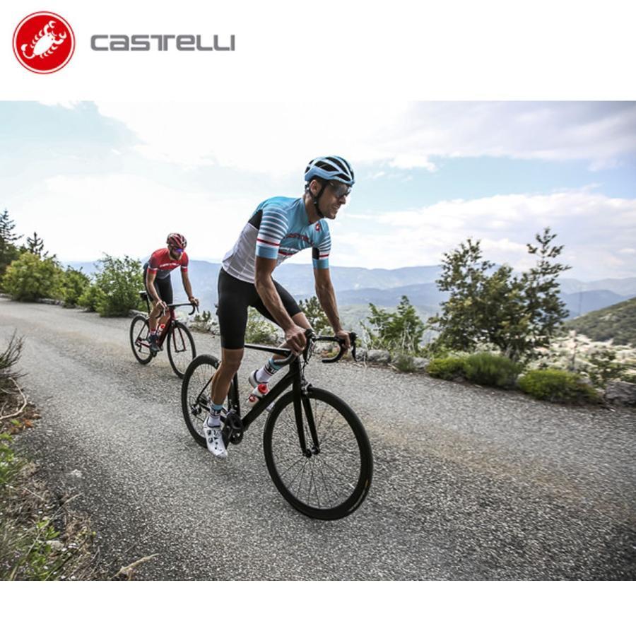 【即納】[20%OFF]CASTELLI/カステリ 19011 フリー AR 4.1 半袖ジャージ/サイクル 自転車|cyclistanet|09