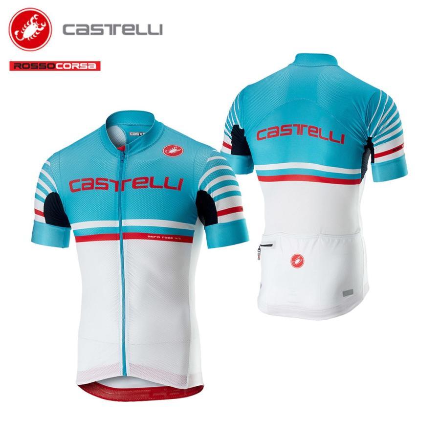 【即納】[20%OFF]CASTELLI/カステリ 19011 フリー AR 4.1 半袖ジャージ/サイクル 自転車|cyclistanet|11