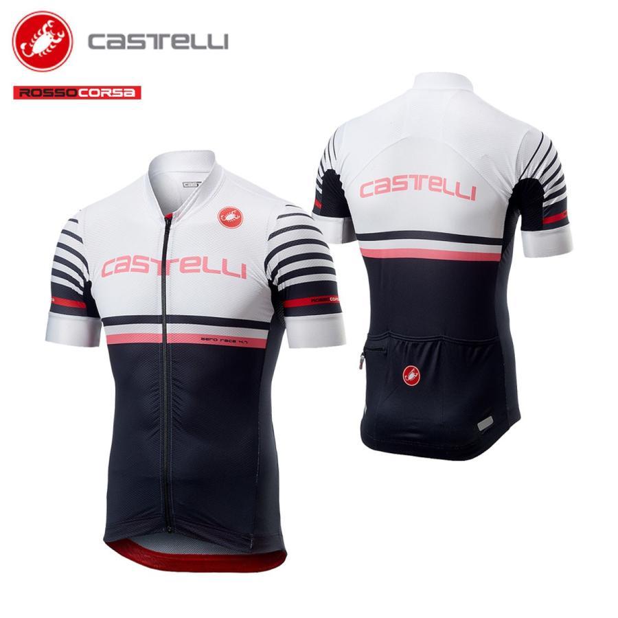 【即納】[20%OFF]CASTELLI/カステリ 19011 フリー AR 4.1 半袖ジャージ/サイクル 自転車|cyclistanet|12