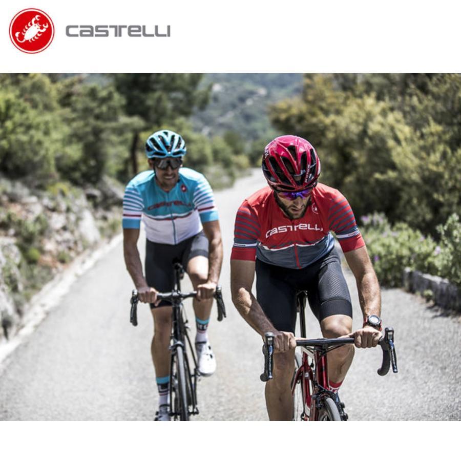 【即納】[20%OFF]CASTELLI/カステリ 19011 フリー AR 4.1 半袖ジャージ/サイクル 自転車|cyclistanet|02