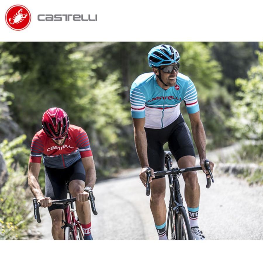 【即納】[20%OFF]CASTELLI/カステリ 19011 フリー AR 4.1 半袖ジャージ/サイクル 自転車|cyclistanet|03
