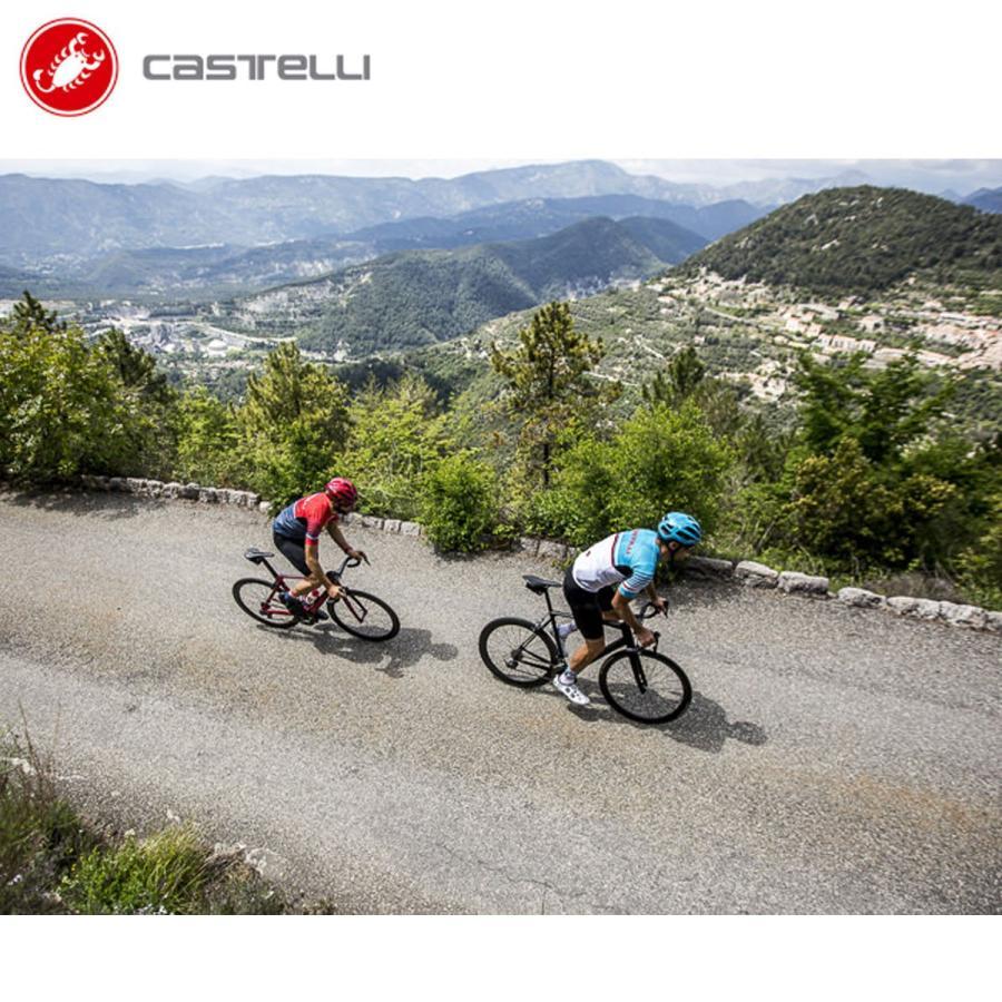 【即納】[20%OFF]CASTELLI/カステリ 19011 フリー AR 4.1 半袖ジャージ/サイクル 自転車|cyclistanet|06