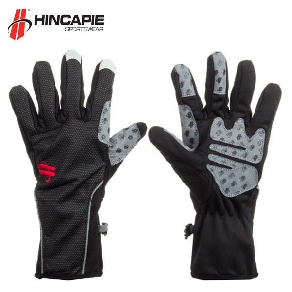 【即納】[70%OFF]HINCAPIE Power Winter ヒンカピー パワー ウインター 長指グローブ/サイクル 自転車|cyclistanet