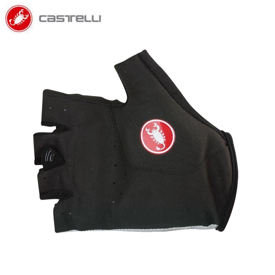 【即納】CASTELLI 15027 TEMPO V カステリ テンポ 指切グローブ/サイクル 自転車 cyclistanet 04