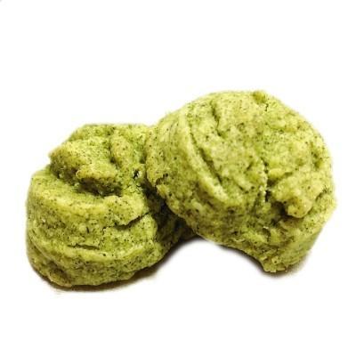 無添加クッキーちょこっと【上煎茶のクッキー】7個入《動物パッケージ》 cyoimaru 02