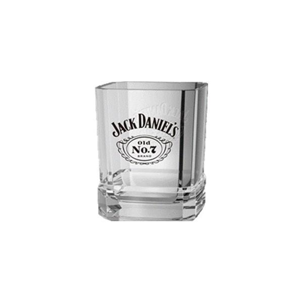 名入れ ウイスキー 酒 ジャックダニエル 好きなカラーが選べる オリジナル名入れプリントボトル Aタイプ 700ml 母の日 2021 d-craft 05