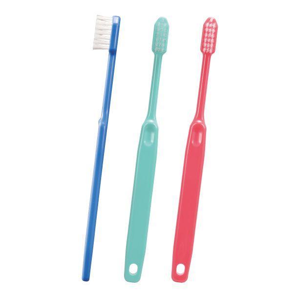 歯ブラシ Ci 22 Mふつう 100本入り