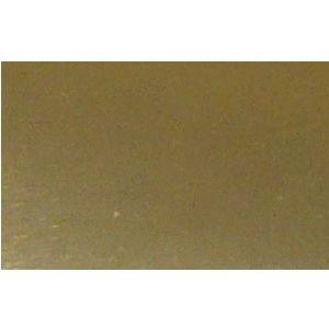 カッテイング用 カラーシート ゴールド|d-form-holo