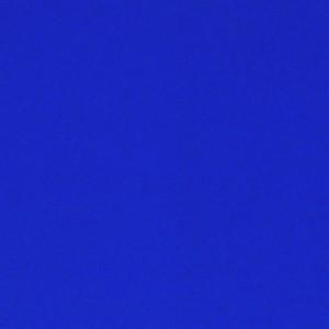 カッティング用 カラーシート ブルー d-inform