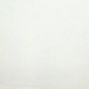 分光シート(光の万華鏡シート)30cm×30cm  d-inform