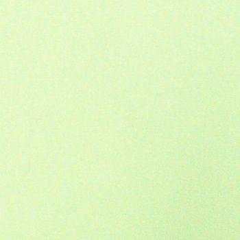 蓄光シート プレーン(シールタイプ)30cm×30cm【夜光シート】|d-inform