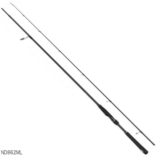 nadar ROD ND862ML