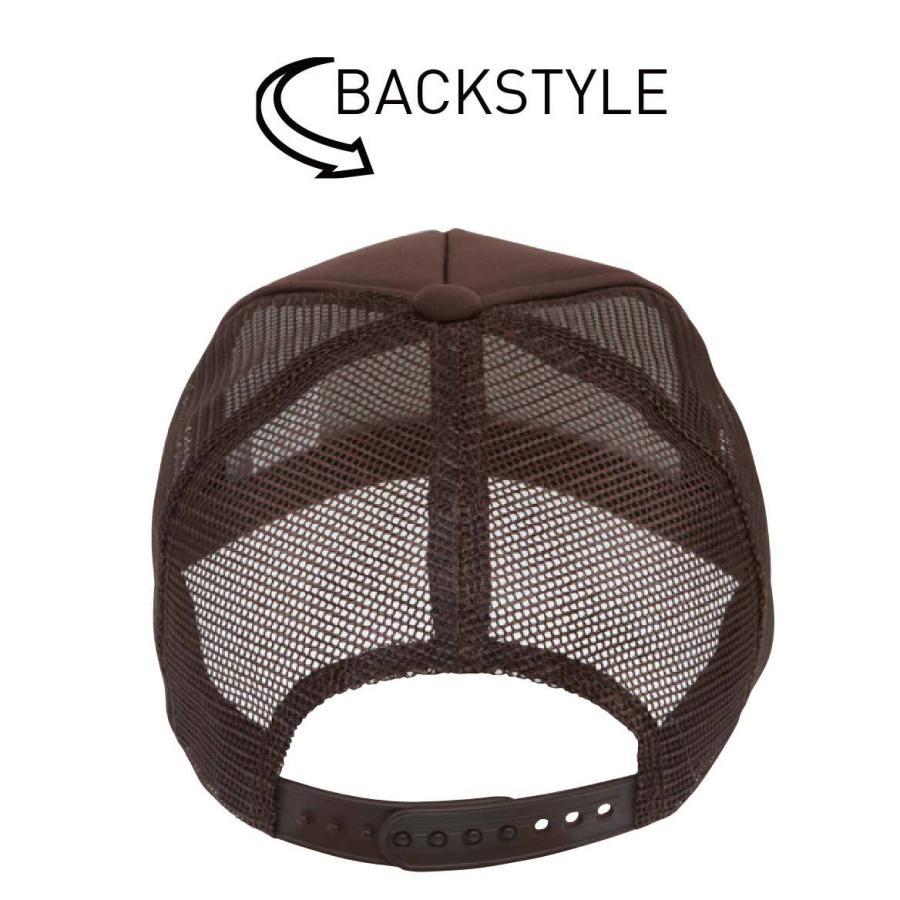 傘寿 祝い 名入れ プレゼント 黄色 名入れ 帽子|d-pop-pro|09