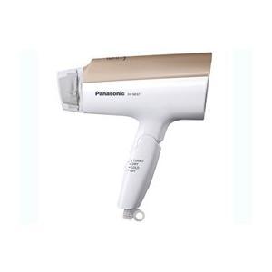 Panasonic / パナソニック イオニティ EH-NE57-PN [ピンクゴールド調] 【ドライヤー・ヘアアイロン】 d-rise2