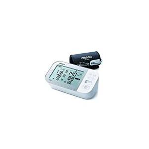 OMRON オムロン 売れ筋 完売 HCR-7502T 血圧計