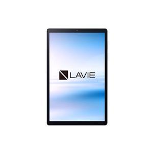 保障 NEC LAVIE お得クーポン発行中 Tab E タブレットPC PC-TE510KAS KAS TE510