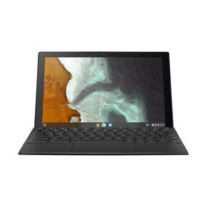 並行輸入品 エイスース ASUS Chromebook Detachable 着後レビューで 送料無料 CM3 タブレットPC CM3000DVA-HT0019