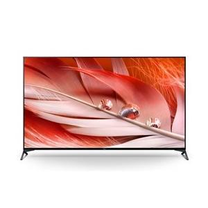 ソニー SONY 訳あり BRAVIA XRJ-50X90J 爆買い新作 液晶テレビ 薄型テレビ 50インチ