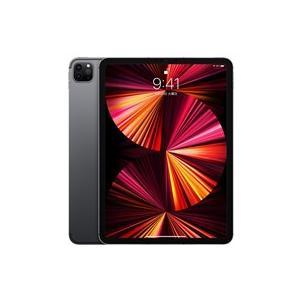 アップル APPLE MHQU3J 返品交換不可 タブレットPC スペースグレイ 期間限定特別価格 A